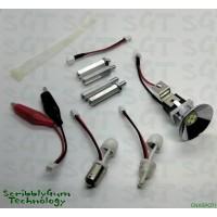 SGT Pinball Spotlight Kit (Single)