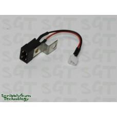 SGT Pinball CNX Add-On T10 Socket