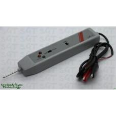 Logic Probe Logic Tester LP-1 (TTL & CMOS) High/Low/Pulse Function