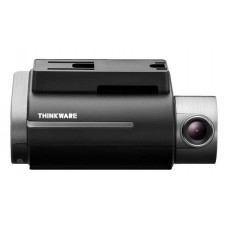Thinkware 1080p Full Hd Smart Dash Cam F750 16GB