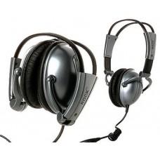 Foldable Headset 40mm