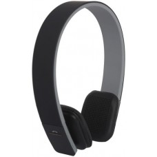 Bravo Bluetooth Headphone