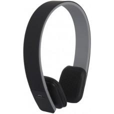 Bravo Bluetooth Headphone