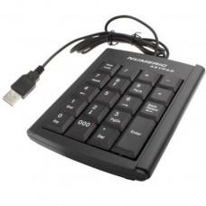 Numeric Keypad USB