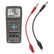 Lutron Digital LCR Multimeter
