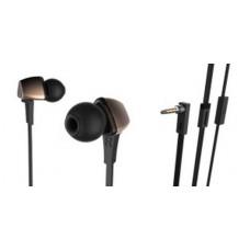 Bravo Premium Performance Earbuds