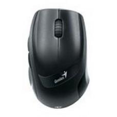 Genius 2.4ghz 5-button Wireless Mouse
