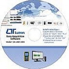 Lutron PC Interface Windows Software