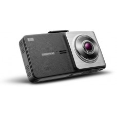 Thinkware 1080p Full Hd Smart Dash Cam X500 16GB
